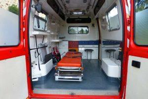 ambulance03